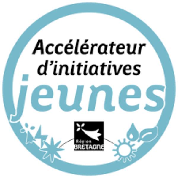 Accélérateur initiatives jeunes 2021 : climat et planète