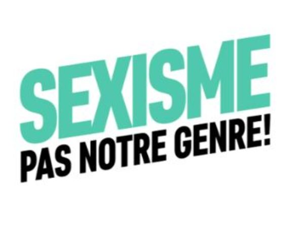 Envie d'agir sur les questions d'égalité filles-garçons ?
