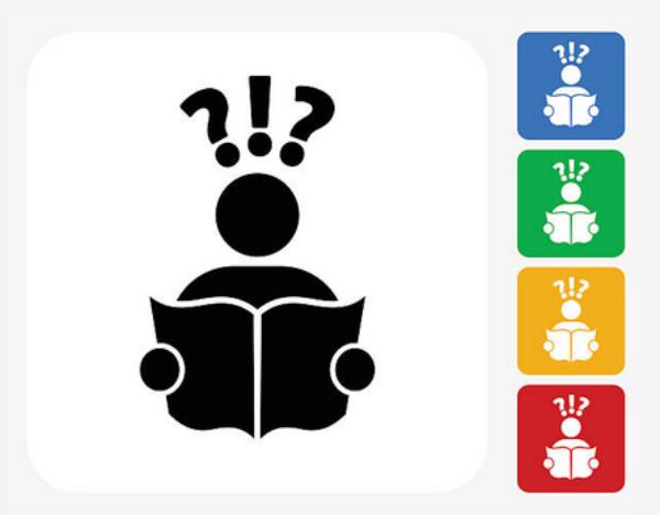 Près d'un jeune sur 10 a une «maîtrise fragile de la lecture»
