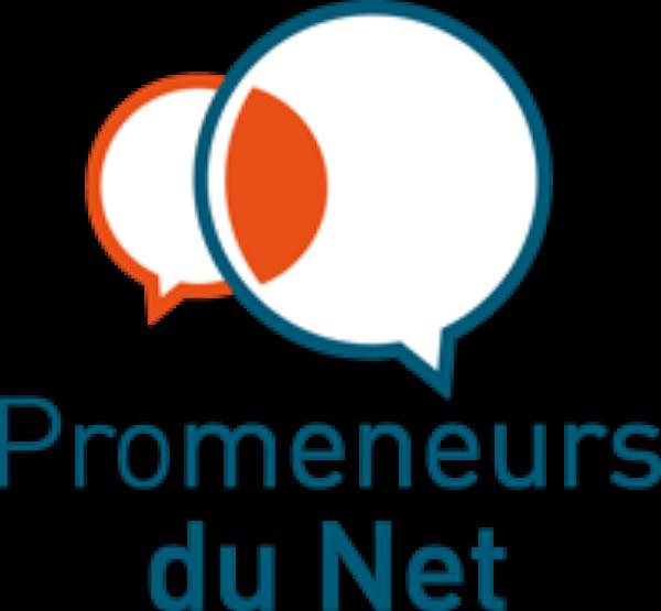 Les Promeneurs du Net et le réseau Info Jeunes en Bretagne