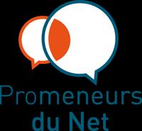 logo-promeneurs-du-net