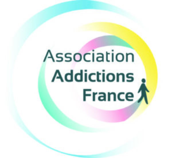 L'ANPAA devient Addictions France