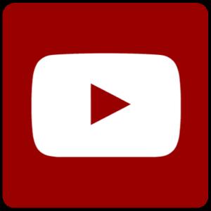 Logo YoutTube