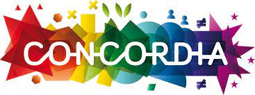 Concordia propose des chantiers de bénévoles en Bretagne