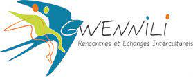 Logo illustrant le paragraphe sur les chantiers de bénévoles en Bretagne proposés par Gwennili