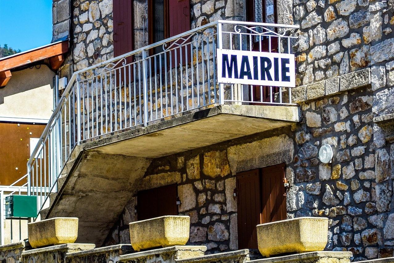 mairie_rural