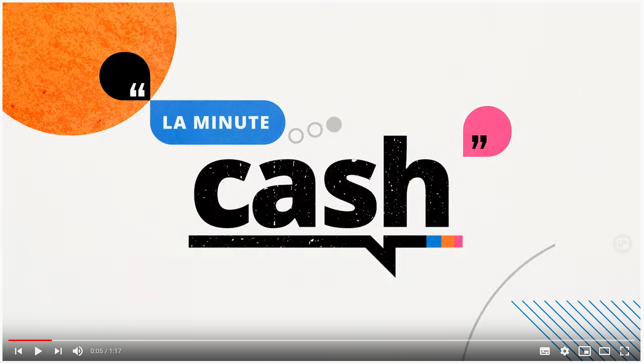 mesquestionsdargent_minute_cash