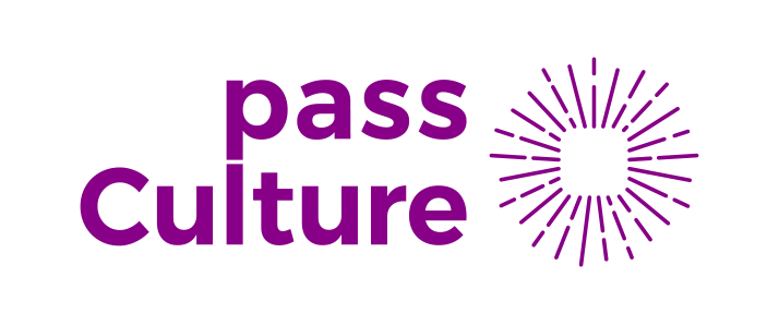 Pass Culture : un partenariat avec le réseau Info Jeunes