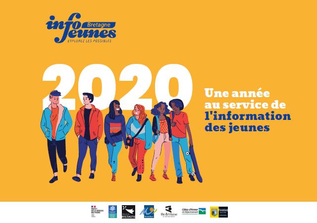 CRIJ_Bretagne_rapport_activite_2020