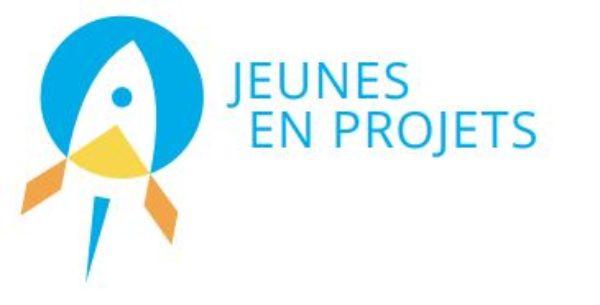 Lancement de la plateforme Jeunes En Projets : JEP.BZH