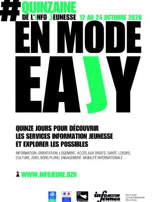 A5-2020-Propositions-affiches-quinzaine de L'IJ