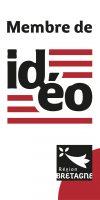 IDEO-Estampille-#EXE-membres-RVB